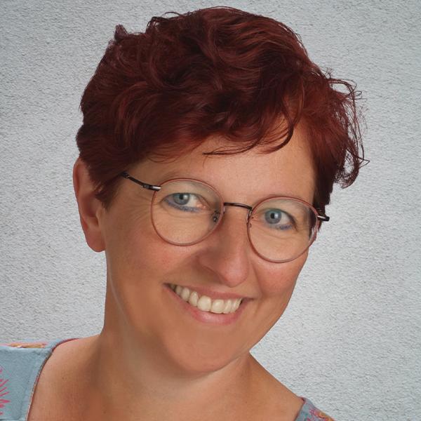 Christina Guhe-Seher Dorfteam