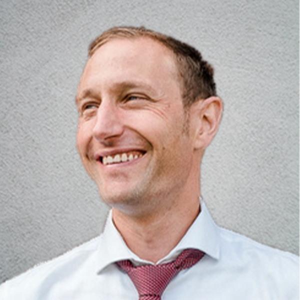 Florian Spehl Dorfteam