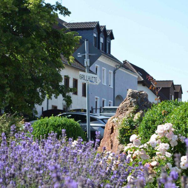 Hockweiler Dorferneuerung